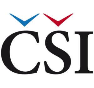 logo České školní inspekce