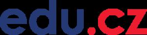 logo edu.cz v barvě